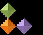 logo_gdr_hpero_1.png